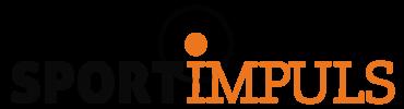 Sportimpuls Logo