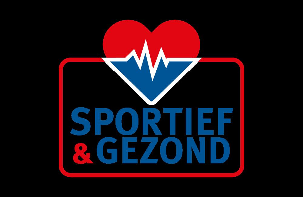 BEL Sportief en Gezond