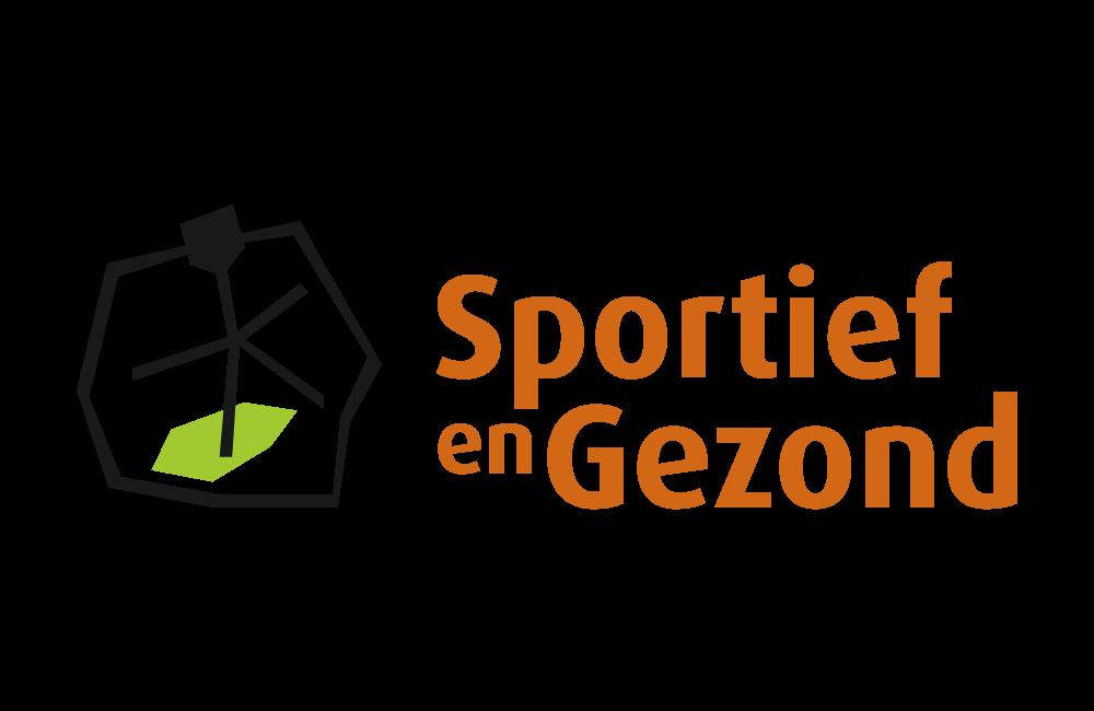 Heuvelrug Sportief en Gezond
