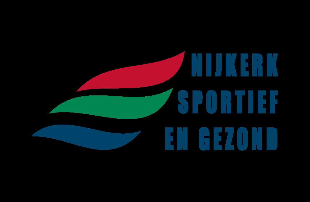 Nijkerk Sportief en Gezond