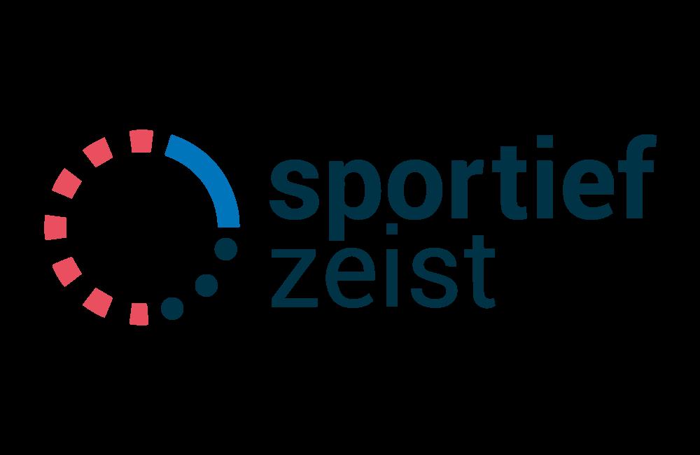 Zeist Sportief en Gezond